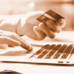 Money Transfer Web Application for Small World