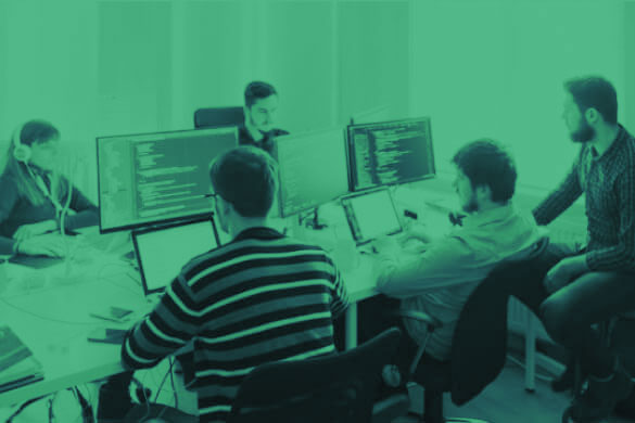case1 coders1 1 - 360-degree solution for On-Board Data Systems