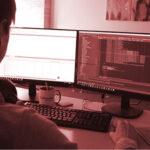 Full technical update for x24 e-commerce platform