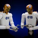 Staff Augmentation As a Driver of AI Startups Ecosystem Evolution