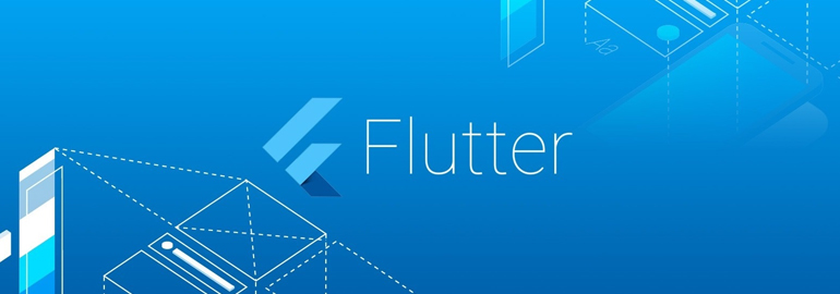 1587310892 - 5 Reasons To Use Flutter In 2020