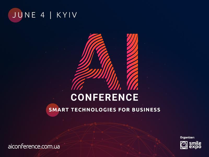build AI development team