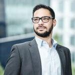 Alexander Parks CEO at Nerio 150x150 - Testimonials