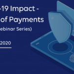 8allocate Becomes Media Partner of COVID-19 Impact - Future of Payments