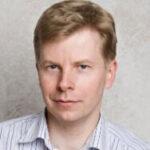 Co Founder Digitaika Sami Granfro 150x150 - Testimonials