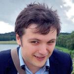Dmitrij Jurnis Technical Director at Rainkine Thomson Limited 150x150 - Testimonials