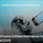 DesignDrizzle Features 8allocate Among Top 10 Most Trusted Software Developers
