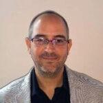 Tal Dekel External Consultant Skycoin 150x150 - Testimonials