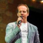 Yevgen Erik CEO SolarGaps 150x150 - Testimonials
