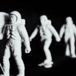 How To Distinguish Stellar From Low-Performing DevOps Teams