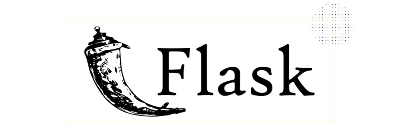 flask - Blog
