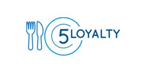logo 5loyalty - Our Clients