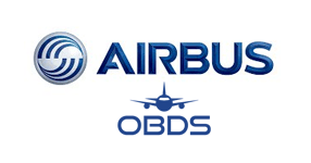 logo airbus - Our Clients