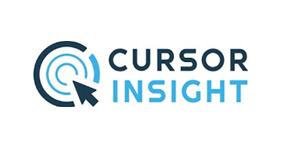 logo cursor - Our Clients