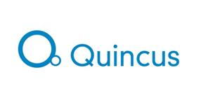 logo quincus - Our Clients