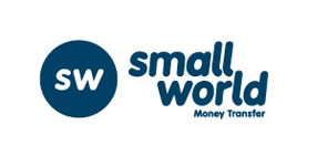 logo small world - Our Clients