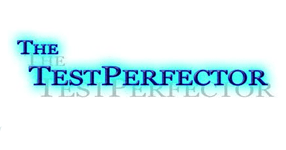 logo test perfector - Our Clients