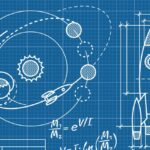 How to Build and Not To Screw Up Your Data Science Team