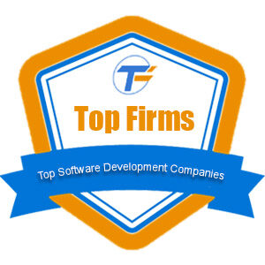 software development companies 1 300x300 - 8allocate: Industry Recognitions