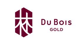 logo dubois - Our Clients
