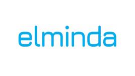logo elminda - Our Clients