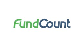 logo fundcount - Our Clients