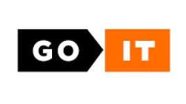 logo goit - Our Clients