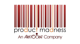 logo pmaac - Our Clients