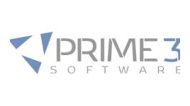 logo prime3 - Our Clients