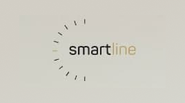logo smartline - Our Clients